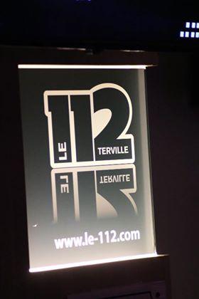 Le 112 Terrill by Jean-Luc Hannak