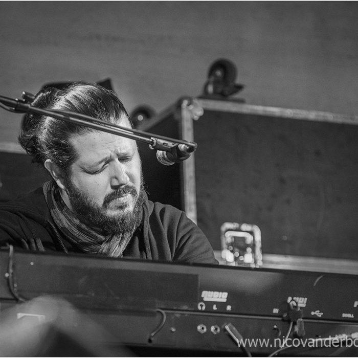 Photo by Jaap Meurs